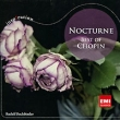 Rudolf Buchbinder Nocturne Best Of Chopin Серия: Inspiration инфо 6491c.