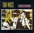 Tom Waits Swordfishtrombones (LP) Серия: Back To Black инфо 6493c.