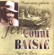 Антология джаза Count Baisie April in Paris Серия: Антология джаза инфо 3781i.